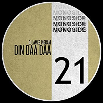 Din Daa Daa