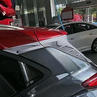 Model : Kona QDDP-Car cover Copriauto Compatibile con Hyundai Kona Copertoni High-End copriauto Impermeabile//Antivento//Antipolvere//Scratch Resistant Traspirante UV di Sun