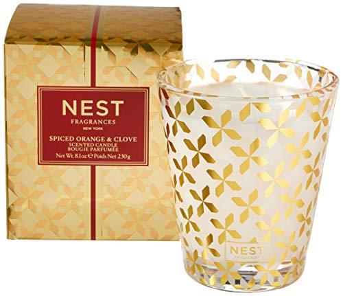 NEST Candles - Designer Fragrances