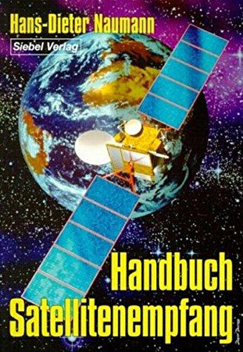 Handbuch Satellitenempfang