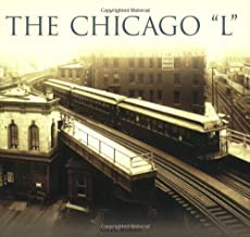 Best chicago l train history Reviews