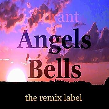 Angels Bells (Acid Techhouse Mix)