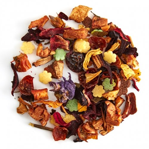 DAVIDs TEA - Ranking TOP5 Sunny Shipping included Citrus 6 Ounce