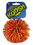 Koosh Balls - Original Balls (Orange/Yellow)