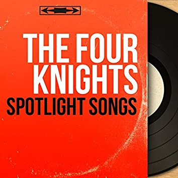 Spotlight Songs (Mono Version)