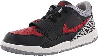 Jordan Scarpe jr Legacy 312 Low PS Nike