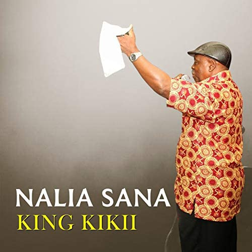 King Kikii