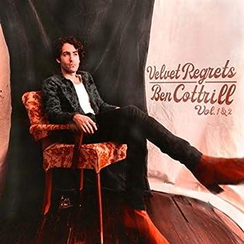 Velvet Regrets, Vol. 1&2