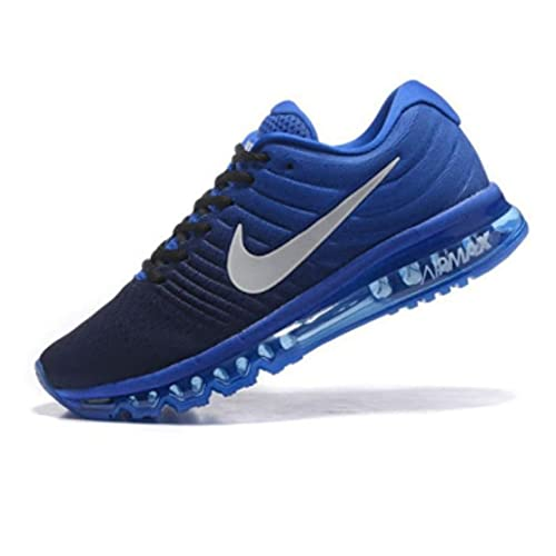 4b0a4a3e05 Air Max Sports Shoes: Buy Air Max Sports Shoes Online at Best Prices ...