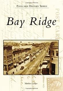 Bay Ridge (Postcard History)