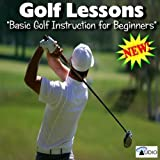 Golf Tips For Approach Shots, Pitch Shots, Chip Shots, Flop Shots And Tee Shots