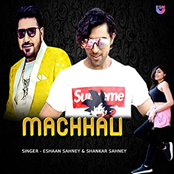 Machhali