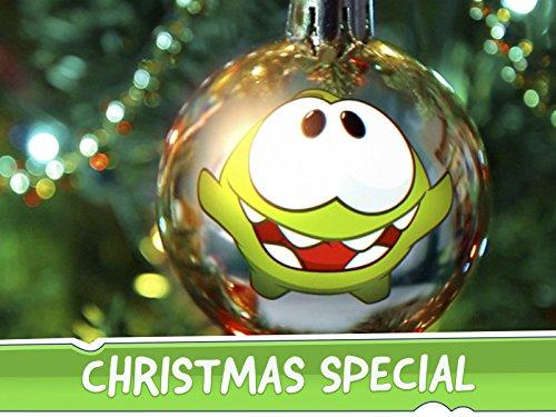 Clip: Weihnachten steht vor der Tür