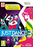 Just Dance 3 (Special Edition) (Wii)