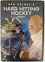 Don Cherry: Best Hits Goals & Saves [DVD]