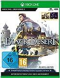 Black Desert Prestige Edition (XONE)