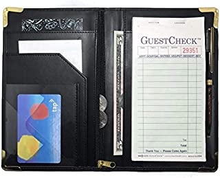 notepad for wallet