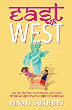 Best east or west Reviews