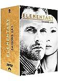 51k6MCF7dHS. SL160  - Pas de saison 8 pour Elementary, CBS annonce l'annulation de la série