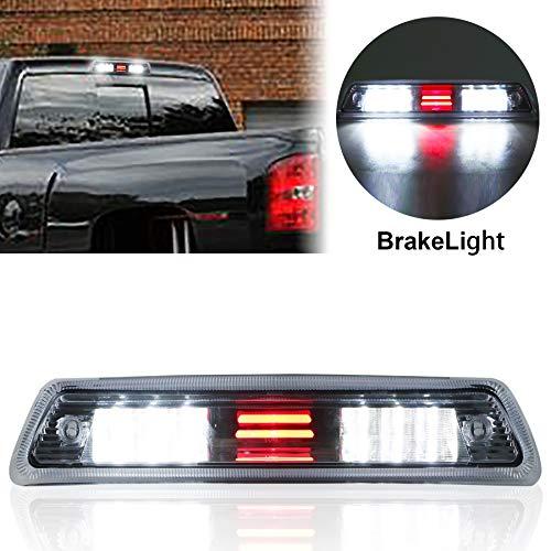 3rd brake light led f150 - 8