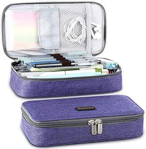 51k6OVqG9AL Harley Quinn Pencil Cases