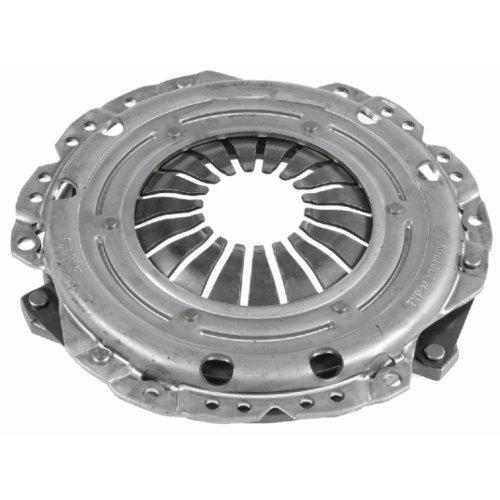 Sachs 3082 297 531 Mécanisme d'embrayage