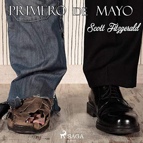 Primero de mayo  By  cover art