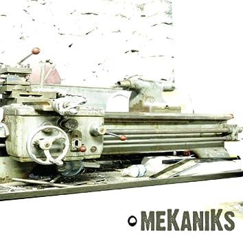 Mekaniks