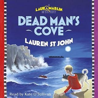 Dead Man's Cove cover art