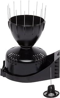 Davis AeroCone 6465 Pluviometer Vantage Pro 2