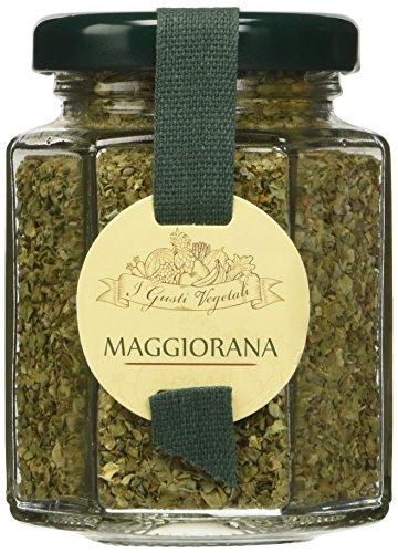 Ferri dal 1905 Maggiorana - 15 g