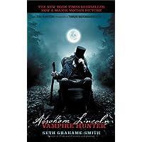 Deals on Abraham Lincoln: Vampire Hunter eBook