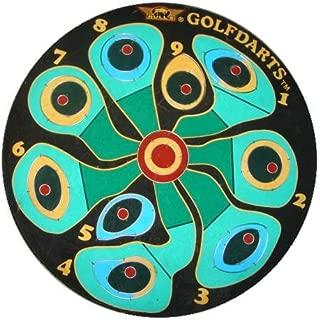 Best golf dart board Reviews