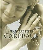 Carpeaux (1827-1875) Un sculpteur pour l'empire