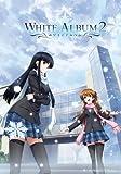 WHITE ALBUM2 6(Blu-ray Disc)