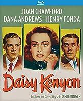 Daisy Kenyon [Blu-ray] [Import]
