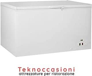 Amazon.es: 80-89 cm - Congeladores / Congeladores, frigoríficos y ...