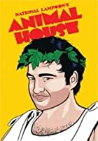 National Lampoon's Animal House / [DVD] [Import]