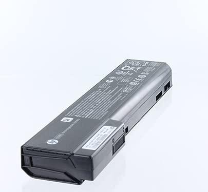 Hewlett Packard Original Akku f r HP Probook 6570B Notebook Laptop Batterie Akku Hochleistung