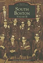 South Boston: Volume II (Images of America)