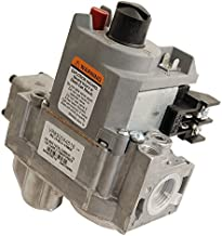 Best electronic gas valve Reviews