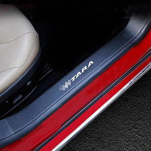 Bester der welt MYlnb Für Suzuki Vitara, Autozubehörkarte Acyl Covered Acyl Covered Acyl Cover…