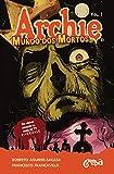 Archie (Fuga de Riverdale Livro 1)