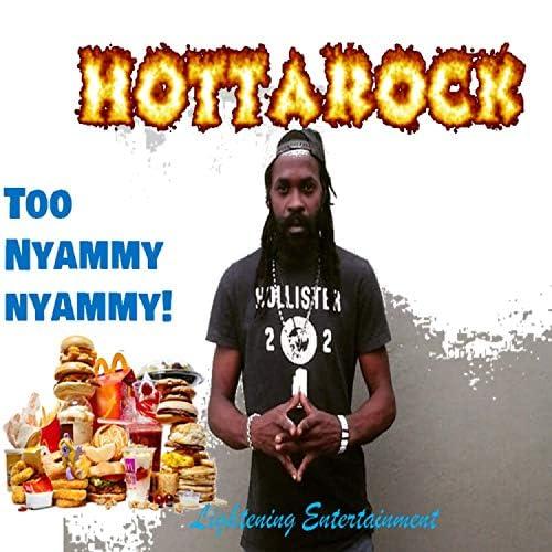 Hottarock