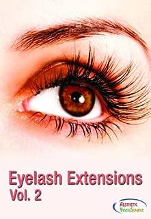 misencil lash extensions