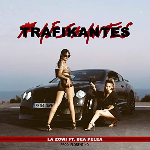 La Zowi, Bea Pelea & Florentino