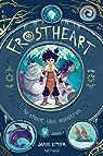 Frostheart, tome 1 : Le chant des monstres par Littler