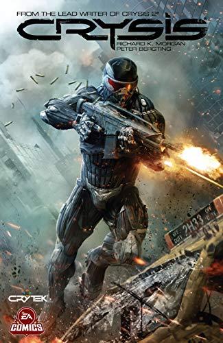 Crysis: Collected Edition (English Edition)