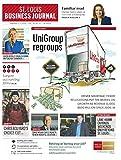 St Louis Business Journal - Print + Online