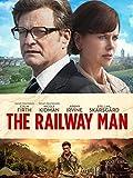 The Railway Man - Die Liebe seines Lebens [dt./OV]